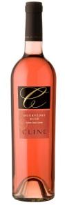 Cline Cellars Rosé