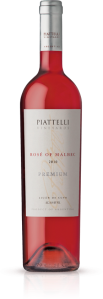Piattelli Premium Malbec Rosé