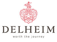 Delheim Logo